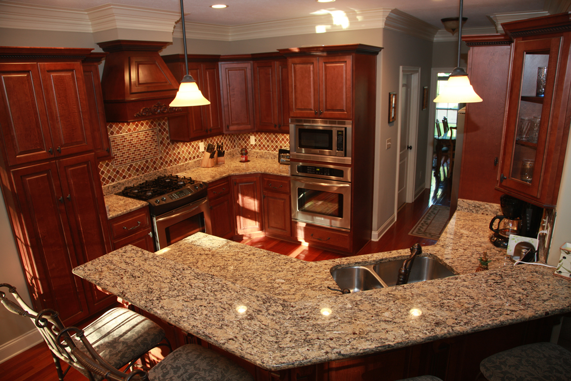 Wright 39 S Home Improvements Aiken Sc Kitchen And