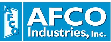 afco industries inc